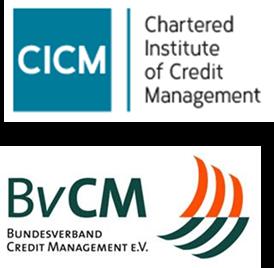CICM & BvCM