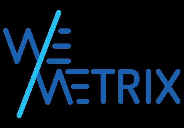 WEMETRIX